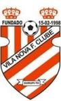 Vila-Nova-2012.jpg